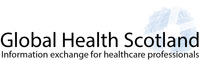 Global Health Scotland